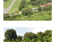 this a very beautiful property located in Palmar sur