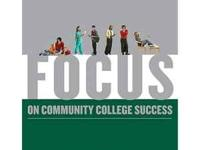 Focus on Community College Success by Constance Staley.