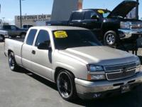 2002 Chevrolet Tahoe 4dr 1500 LS No of Doors: 4 Motor: