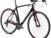 2014 Specialized Alias Comp Tri Bike 2014 Specialized