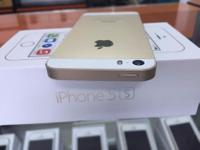 Type: Apple iPhone Type: 4S 32Gb All our products are