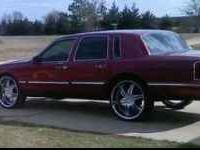 20 Inch Rims For Sale In Texarkana Arkansas Classifieds Buy And