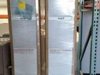Mobile Home Furnaces - $650.00 each. New in the Box.