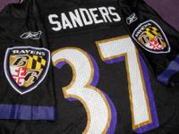 deion sanders jersey Classifieds - Buy   Sell deion sanders jersey ... b7b7f412f