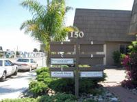 For Rent  Office space available in Grover Beach for