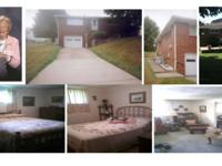 FURNISHED ROOMS IN HOUSE - Weirton, WV (Oil & Gas