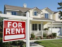 En busca de una casa o apartamento en renta en el
