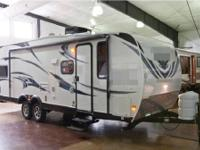 www:loxahatcheerentals.com Renting out loaded campers,