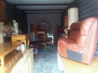 Type: Furniture We are downsizing and selling overflow