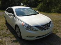 Runs & drives great with 107,000 highway miles!! 2011
