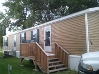 2013 Dutch Champion Mobile Home. 1030 5th Ave. SW #116
