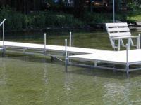 1-800-boatlift. 1800BOATLIFT. com. 2264 Lansing Rd.