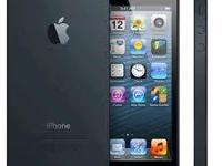 Type: Apple iPhoneType:6 64GBWe sell in wholesale as