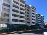 Treasure Island Condo - #303, 1 bedroom, 1 1/2 bath,