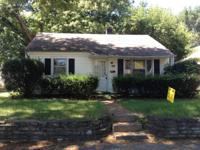 House on Sale Actual adress: 708 S 11th st, Richmond,IN