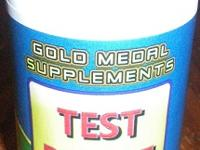 Offering highly effective products for muscle building,