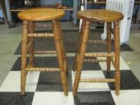 bar table and swivel bar chairs heavy duty used for sale in tacoma washington classified. Black Bedroom Furniture Sets. Home Design Ideas