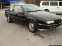 96 chevy beretta for sale or trade. great gas savor
