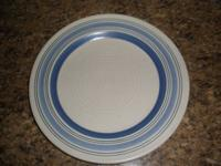 For Sale: Pfaltzfraff Dishes 8-10 serving set.
