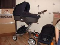 Descripcin Tipo: strollers We are sellers of all types