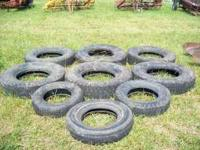 FOR SALE TIRE DRAG CALL  OR 417 -343-5679 Location:
