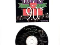 Used in great condition. 11 songs on cd. Twice Upon a