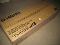 Type: Pianos Type: Yamaha Musical instruments for sale