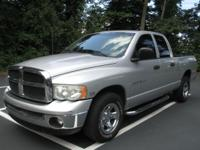I Have a 2003 Dodge Ram 1500 with a 4.7 Motor , 2 Wheel