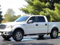 for sale ford f150 2006 clean title, in excellent