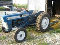 gas engine good condition ,runs good comes with box