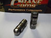 $159.00!! New Crane # 133042 Cam & Lifter Kit 1970-82