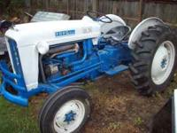 42hp gas engine, runs great, call  Location: memphis