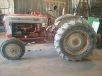 i have for sale a ford 801 5spd 3pt live power straight