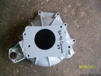 OUR BELLHOUSINGS START AT $65.00 FORD 82 84 85 86 88 89