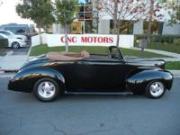 GOING TO MECUM AUTO AUCTION IN ORANGE COUNTY CA IN