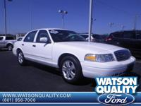 *** Text WATSON to 50123 for great car deals! ***