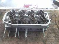 4.0 Ford V6 '90 to '00 Over Head Valve $245.00 Each