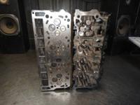 MTZ MACHINE SHOP ENGINES & HEADS REBUILDERS.  LOOKING