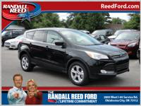 How about this 2014 Escape SE? Don't pass up this great
