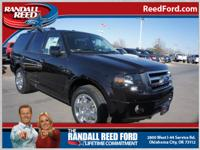 How about this 2013 Expedition Limited? We've got it