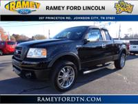 5.4L V8 EFI 24V and 4WD. Extended Cab! Call and ask for