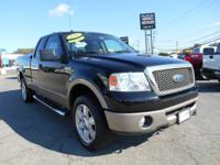 CARFAX 1-Owner. GREAT DEAL $1,300 below NADA Retail.