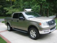 Vehicle Specifications:Transmission: AutomaticMiles: