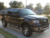 Make: Ford Model: Other Mileage: 131,498 Mi Year: 2008