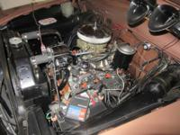 I am selling my 1951 ford flathead engine with less