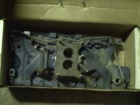 ford D9DE-9425-DB intake manifold, fits some mustang
