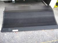 THIS IS A MADE FOR A 3/4 OR 1 TON TRUCK LONG BOX