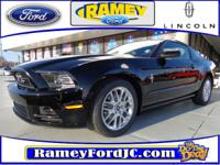 *** Text RAMEYFLM to 50123 for great car deals! ***