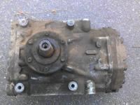I have for sale an A/C compressor that was provided me