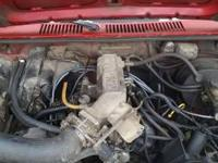 I have a 2.9 l motor out of a 88 ford ranger. Selling
